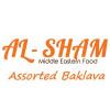 Al Sham