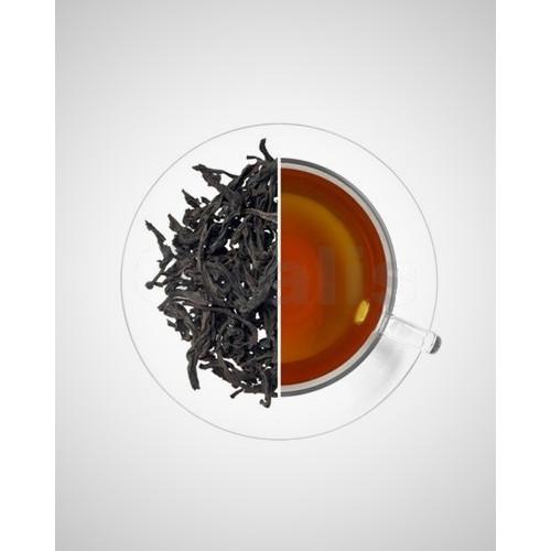Čaj Ceylon OP Dimbula Uduwela černý - sypaný 50g