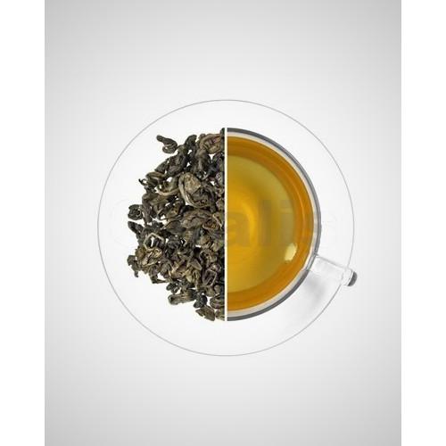 Čaj Ceylon zelený - sypaný 50g