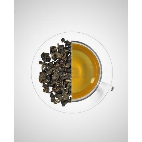 Čaj Ceylon zelený jasmínový - sypaný 50g