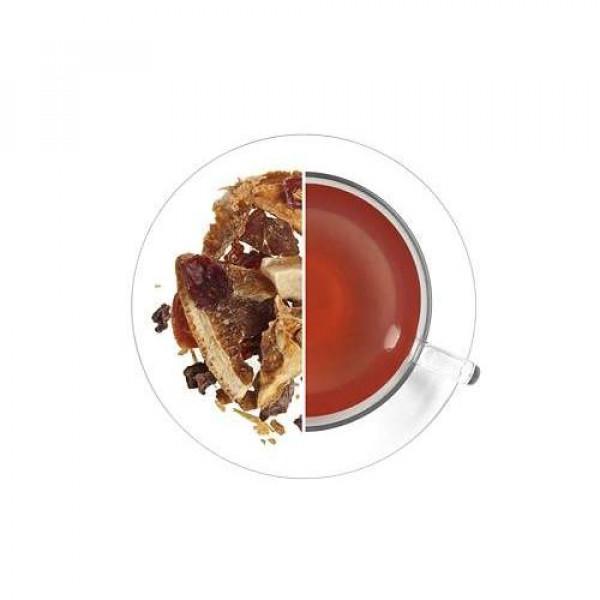 Sypaný Čaj Ovocný Korálový útes 50g