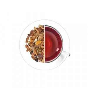 Sypaný Čaj Ovocný Perla Orientu 50g