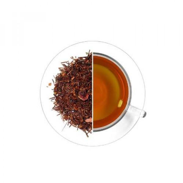Sypaný Čaj Rooibos Africké slunce 50g