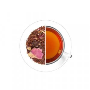 Sypaný Čaj Rooibos červený Amore 50g
