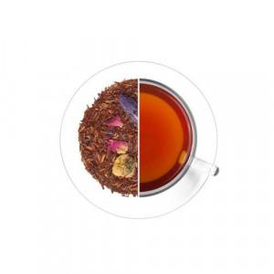 Sypaný Čaj Rooibos Lákavé pokušení 50g