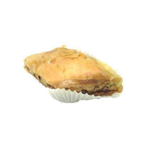 Baklawa čerstvá (vlašské ořechy)