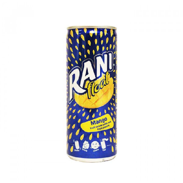 Džus Rani Mango 240 ml