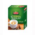Sahlab