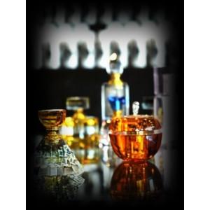 Egyptský parfém Ramses 70 ml