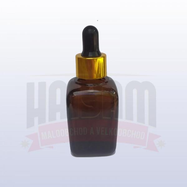 Egyptský parfém Olej 1001 Nights 30 ml