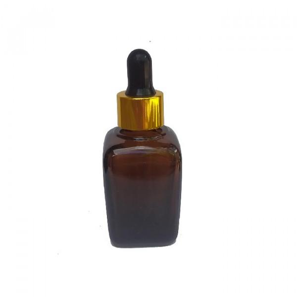 Egyptský parfém Olej Lotosový květ 30 ml